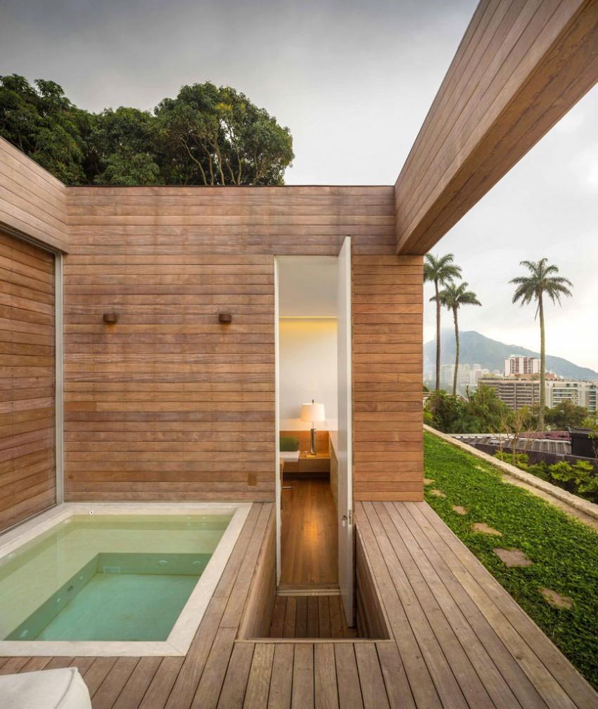 AL Rio de Janeiro by Arthur Casas (8)