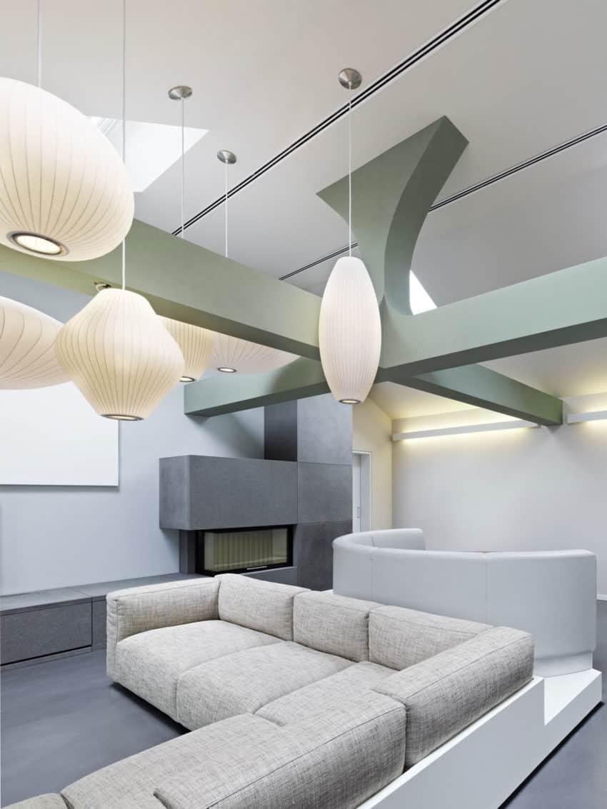 Apartment D by Ippolito Fleitz Group (1)