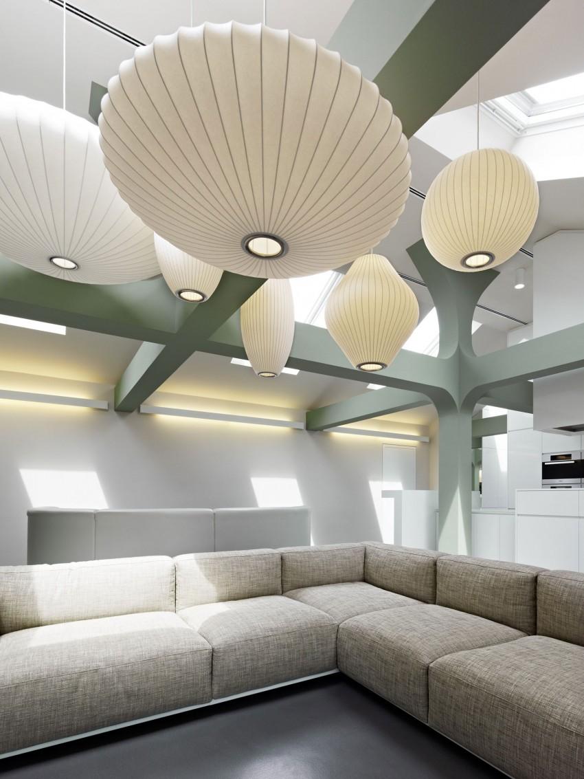 Apartment D by Ippolito Fleitz Group (2)