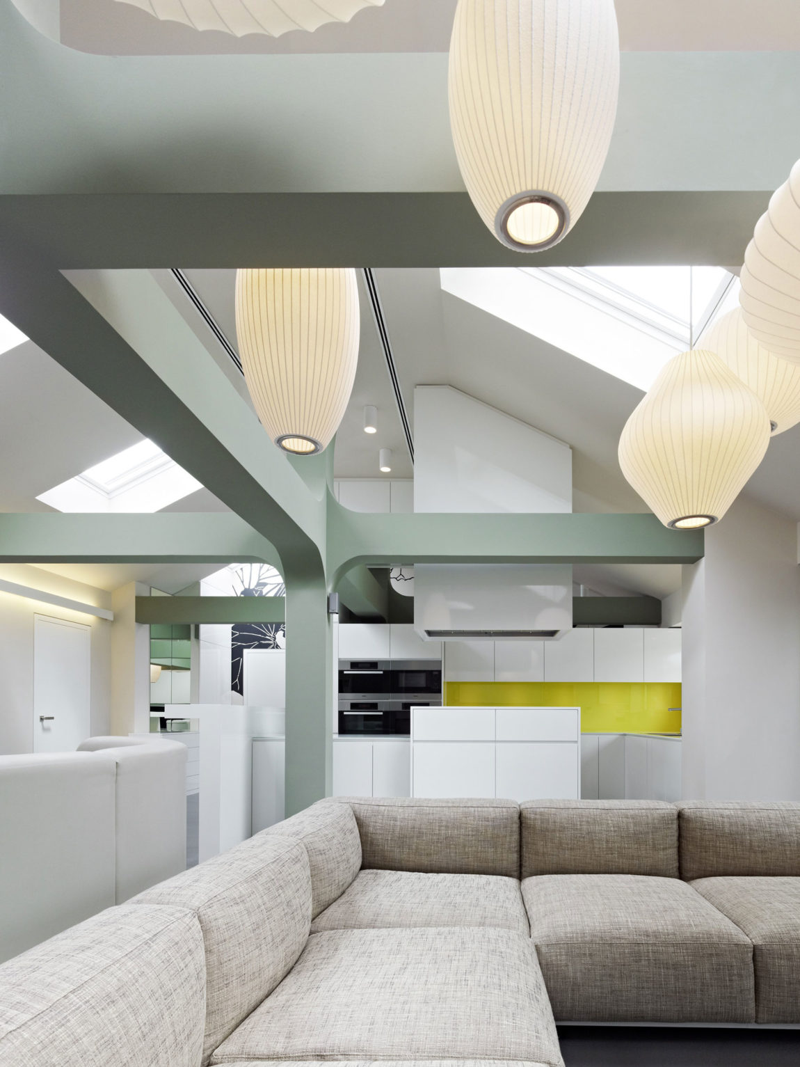 Apartment D by Ippolito Fleitz Group (3)