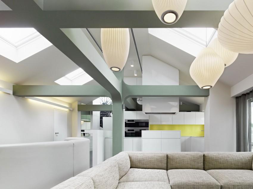 Apartment D by Ippolito Fleitz Group (4)