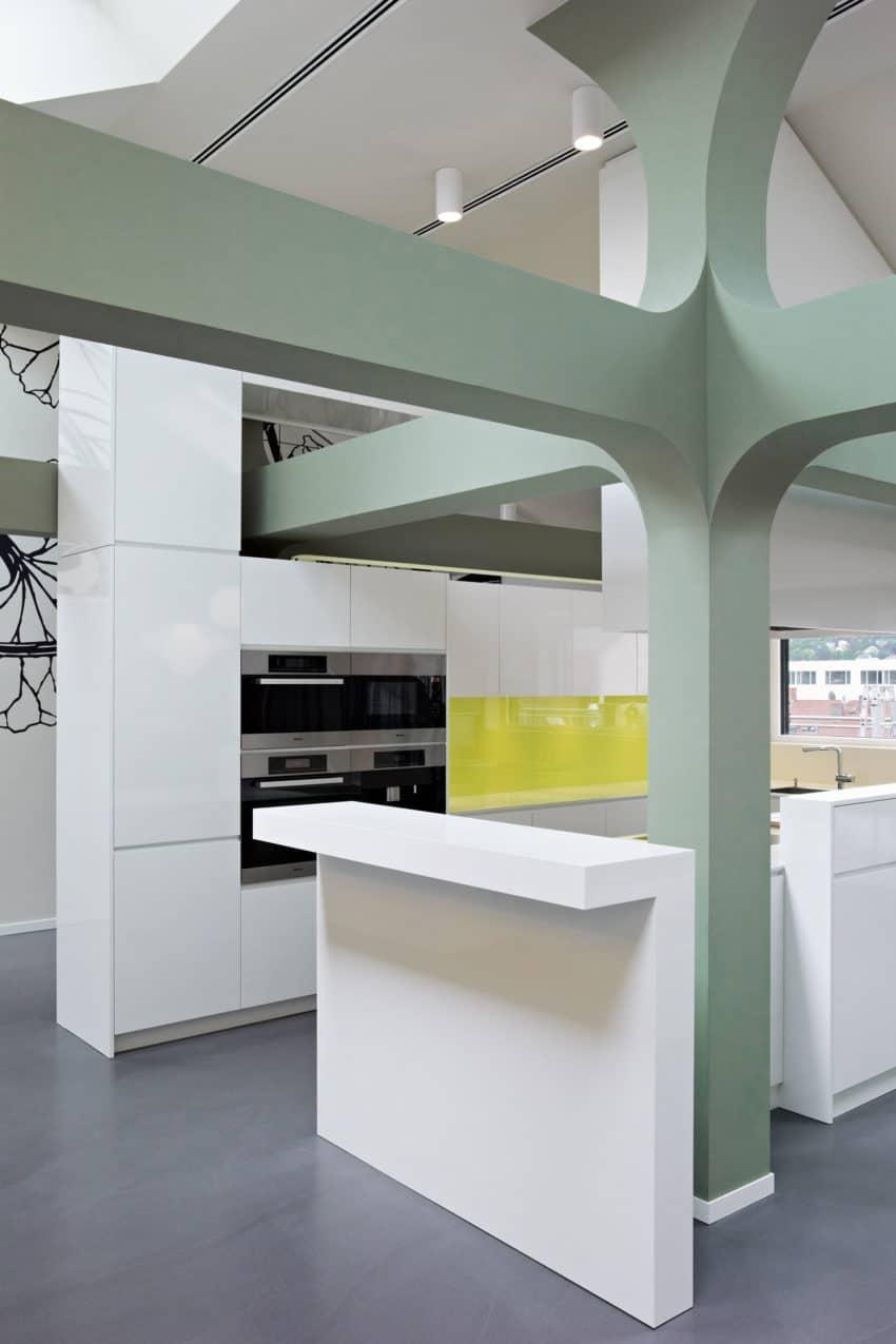 Apartment D by Ippolito Fleitz Group (6)