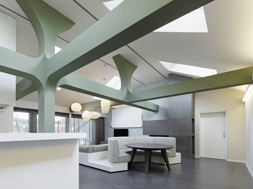 Apartment D by Ippolito Fleitz Group (7)
