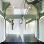 Apartment D by Ippolito Fleitz Group (8)