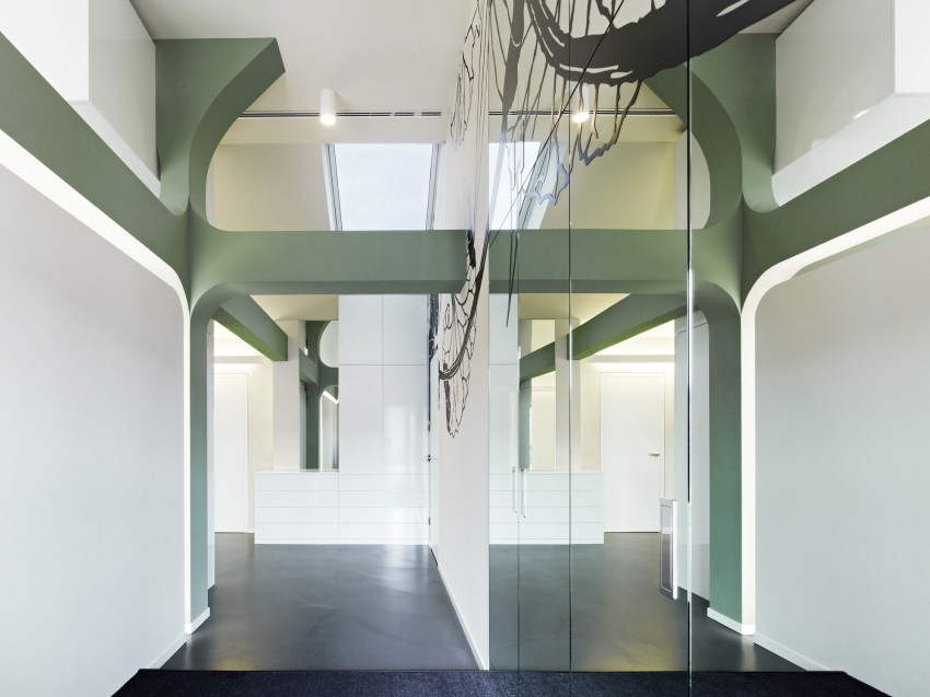 Apartment D by Ippolito Fleitz Group (8)