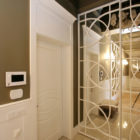 Apartment in Dnepropetrovsk by SVOYA Studio (1)