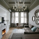 Apartment in Dnepropetrovsk by SVOYA Studio (4)