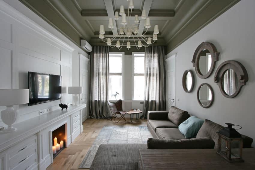 Apartment in Dnepropetrovsk by SVOYA Studio (4)