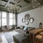 Apartment in Dnepropetrovsk by SVOYA Studio (5)