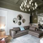 Apartment in Dnepropetrovsk by SVOYA Studio (6)