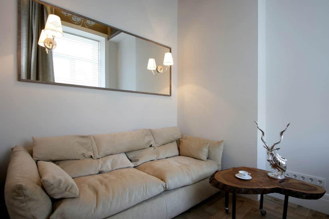 Apartment in Dnepropetrovsk by SVOYA Studio (9)