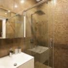 Apartment in Dnepropetrovsk by SVOYA Studio (14)