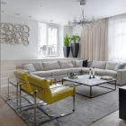 Apartment on Alexander Nevsky St by Alexandra Fedorova (2)