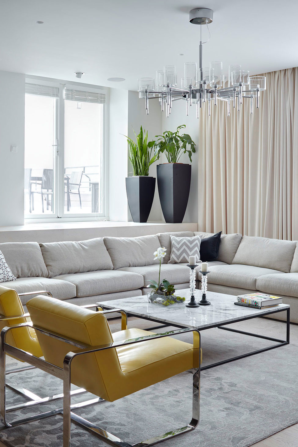 Apartment on Alexander Nevsky St by Alexandra Fedorova (3)