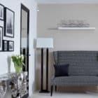 Apartment on Alexander Nevsky St by Alexandra Fedorova (6)