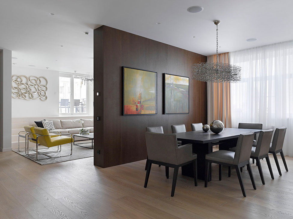 Apartment on Alexander Nevsky St by Alexandra Fedorova (11)