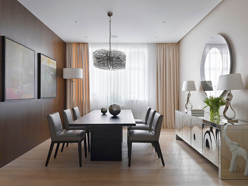 Apartment on Alexander Nevsky St by Alexandra Fedorova (12)