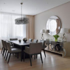 Apartment on Alexander Nevsky St by Alexandra Fedorova (13)