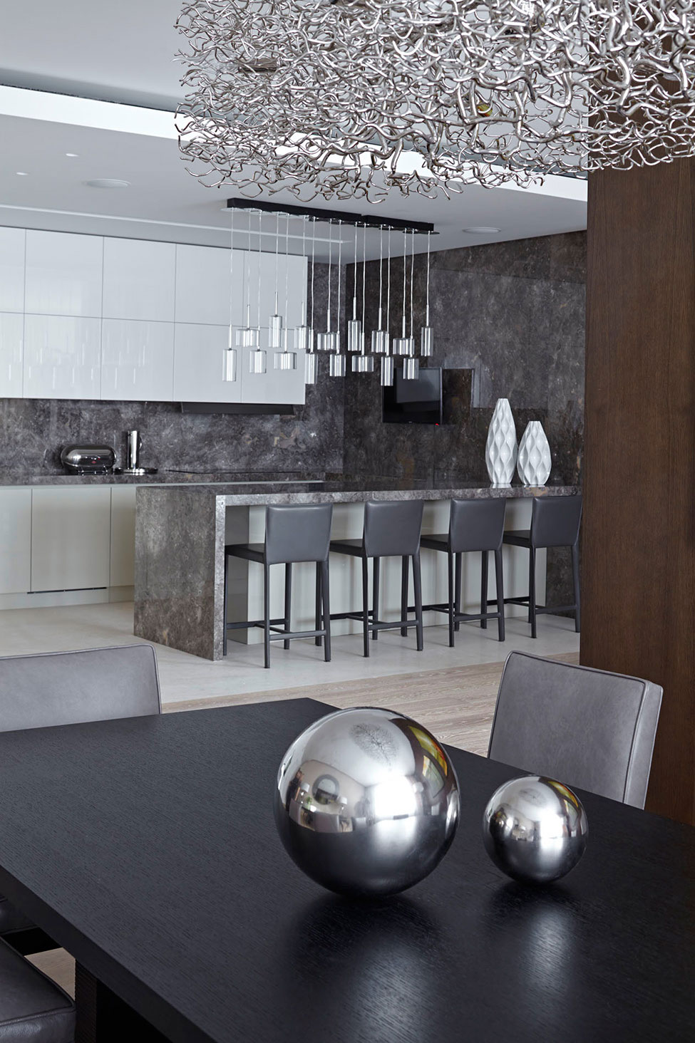 Apartment on Alexander Nevsky St by Alexandra Fedorova (14)
