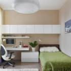 Apartment on Alexander Nevsky St by Alexandra Fedorova (19)