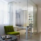 Apartment on Alexander Nevsky St by Alexandra Fedorova (25)