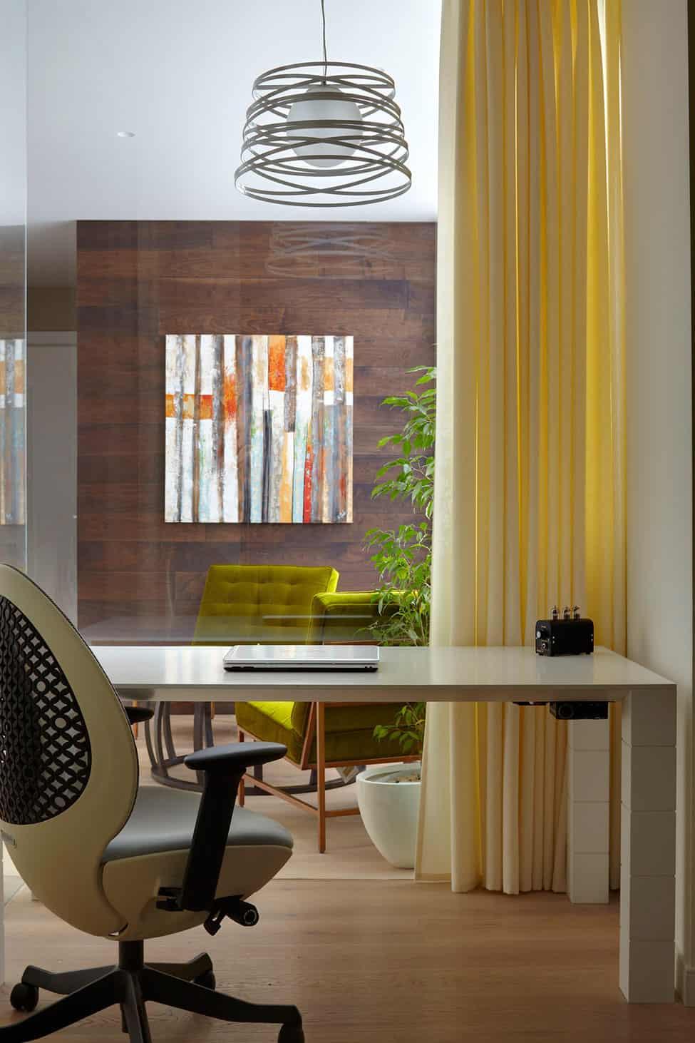 Apartment on Alexander Nevsky St by Alexandra Fedorova (27)