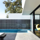 Brighton Townhouses by Martin Friedrich Architects (7)