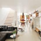 Brooklin House by Galeria Arquitetos (7)