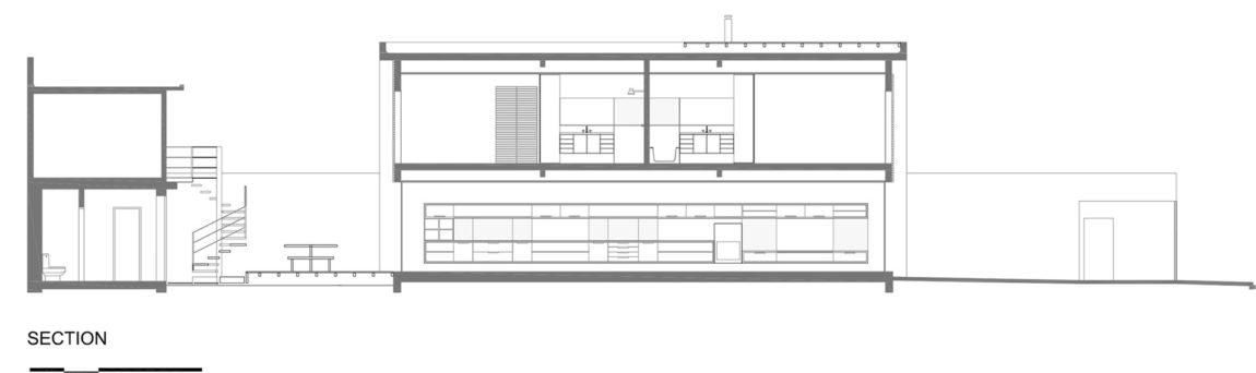Brooklin House by Galeria Arquitetos (16)
