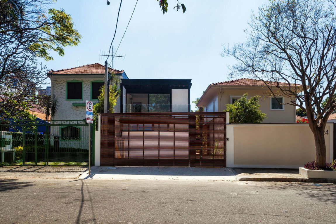 Casa 7×37 by CR2 Arquitetura (3)