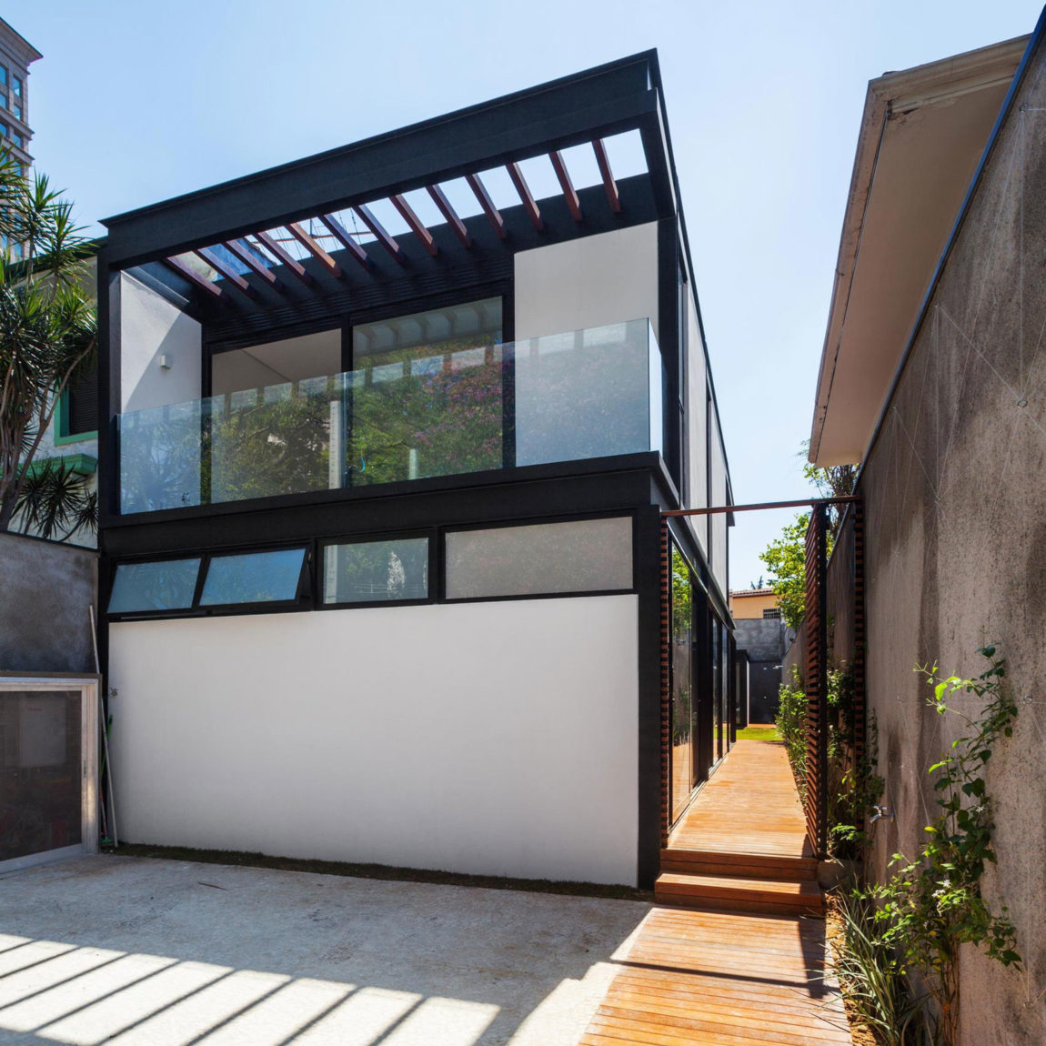 Casa 7×37 by CR2 Arquitetura (4)