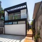 Casa 7×37 by CR2 Arquitetura (4)