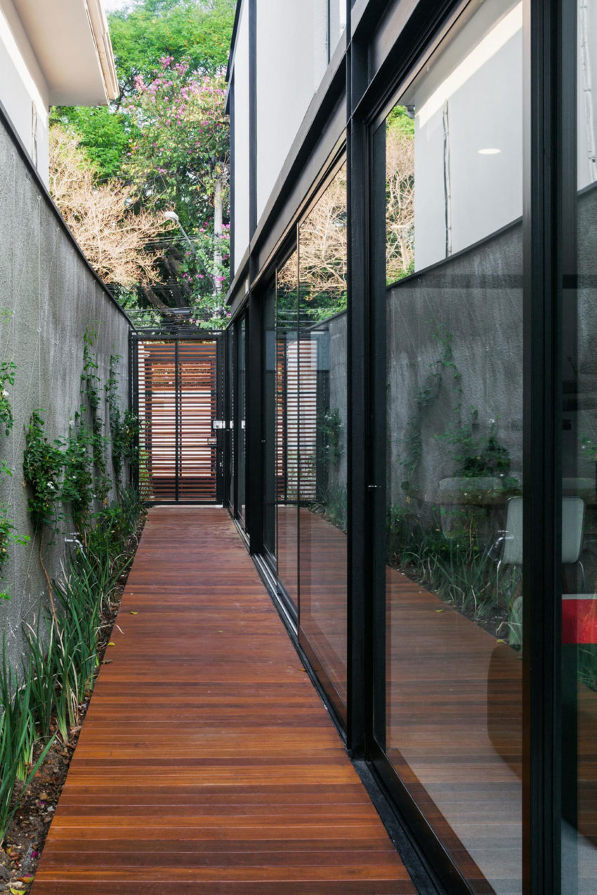 Casa 7×37 by CR2 Arquitetura (5)