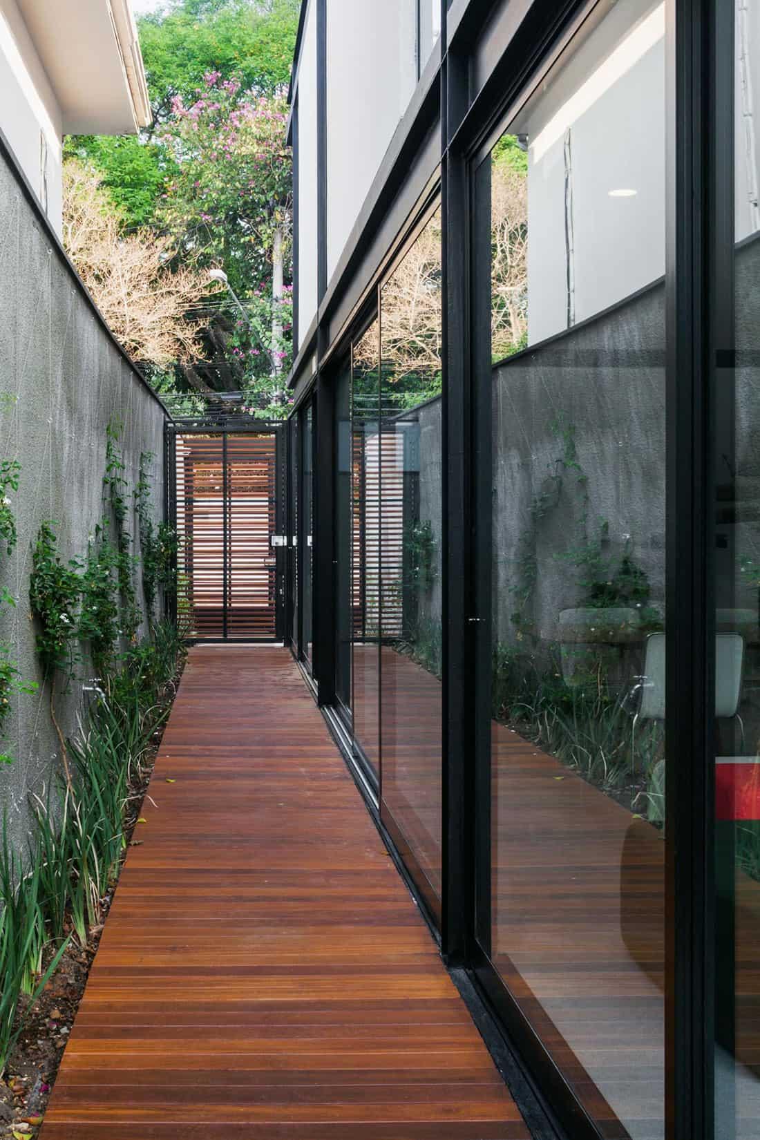 Casa 7×37 by CR2 Arquitetura (5)