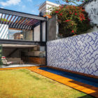 Casa 7×37 by CR2 Arquitetura (6)
