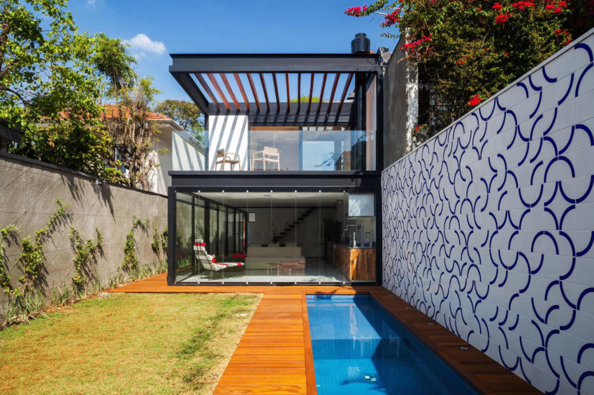Casa 7×37 by CR2 Arquitetura (7)