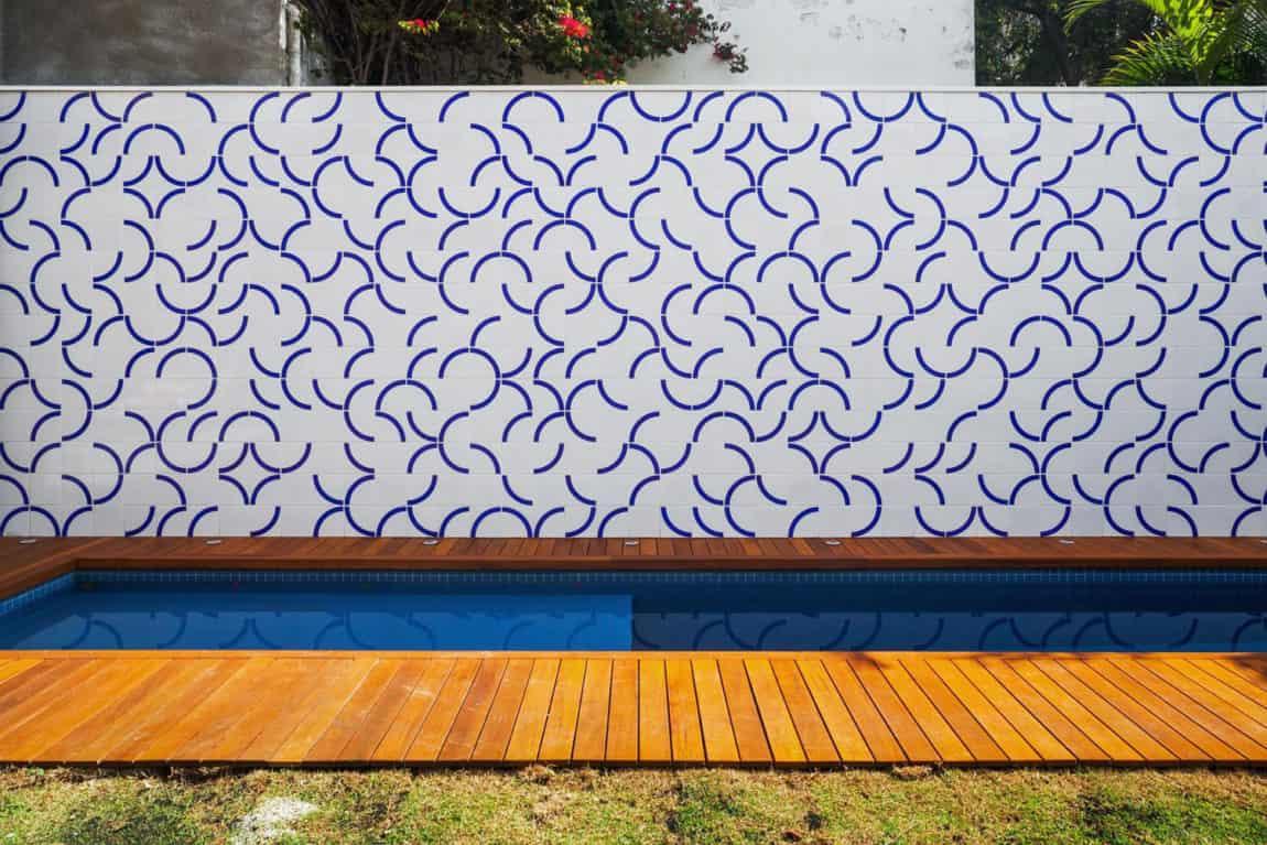 Casa 7×37 by CR2 Arquitetura (8)