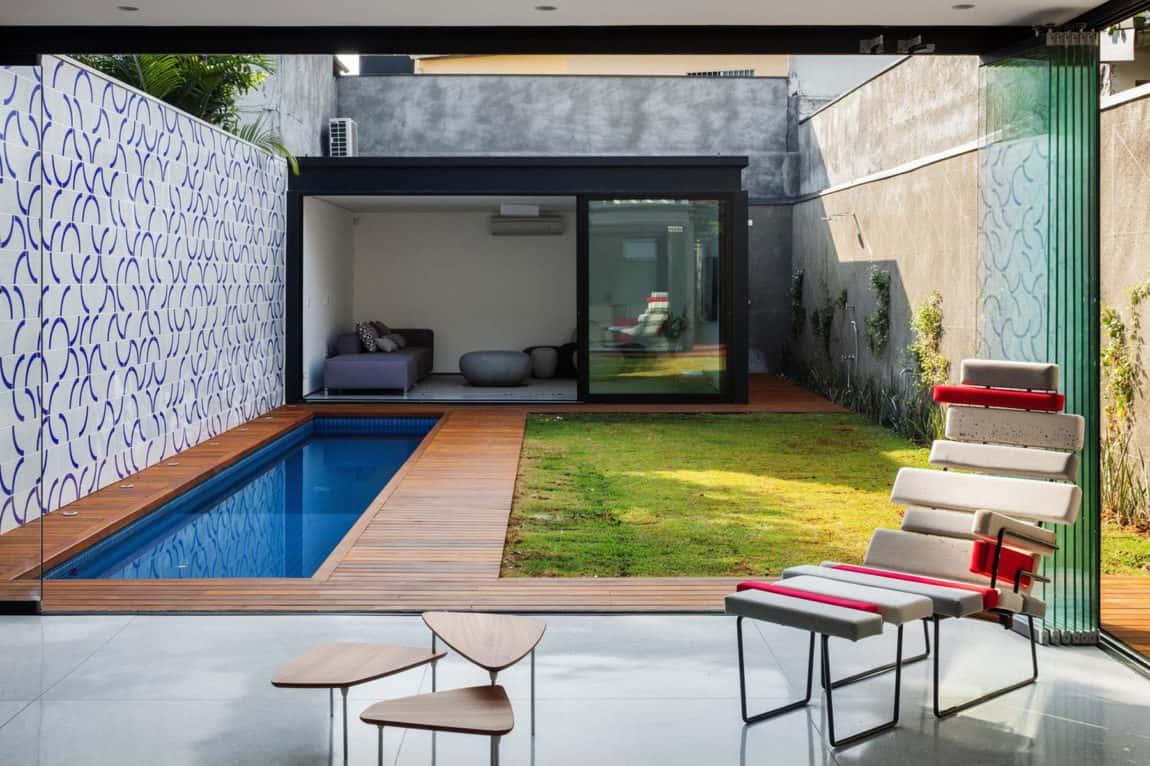 Casa 7×37 by CR2 Arquitetura (9)