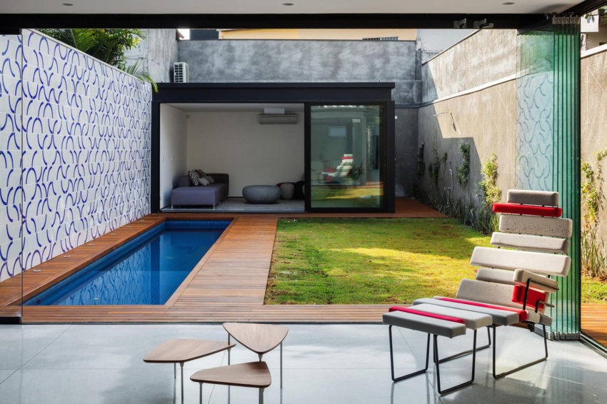 Casa 7×37 by CR2 Arquitetura (9)