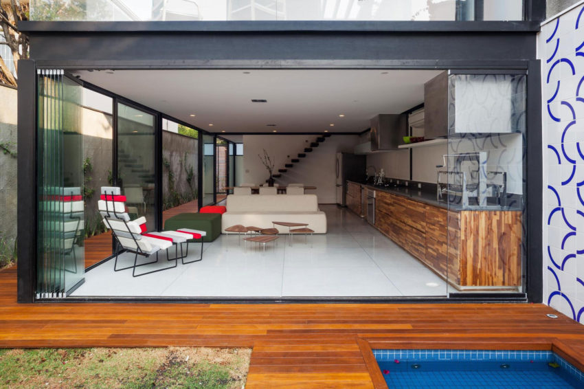 Casa 7×37 by CR2 Arquitetura (11)