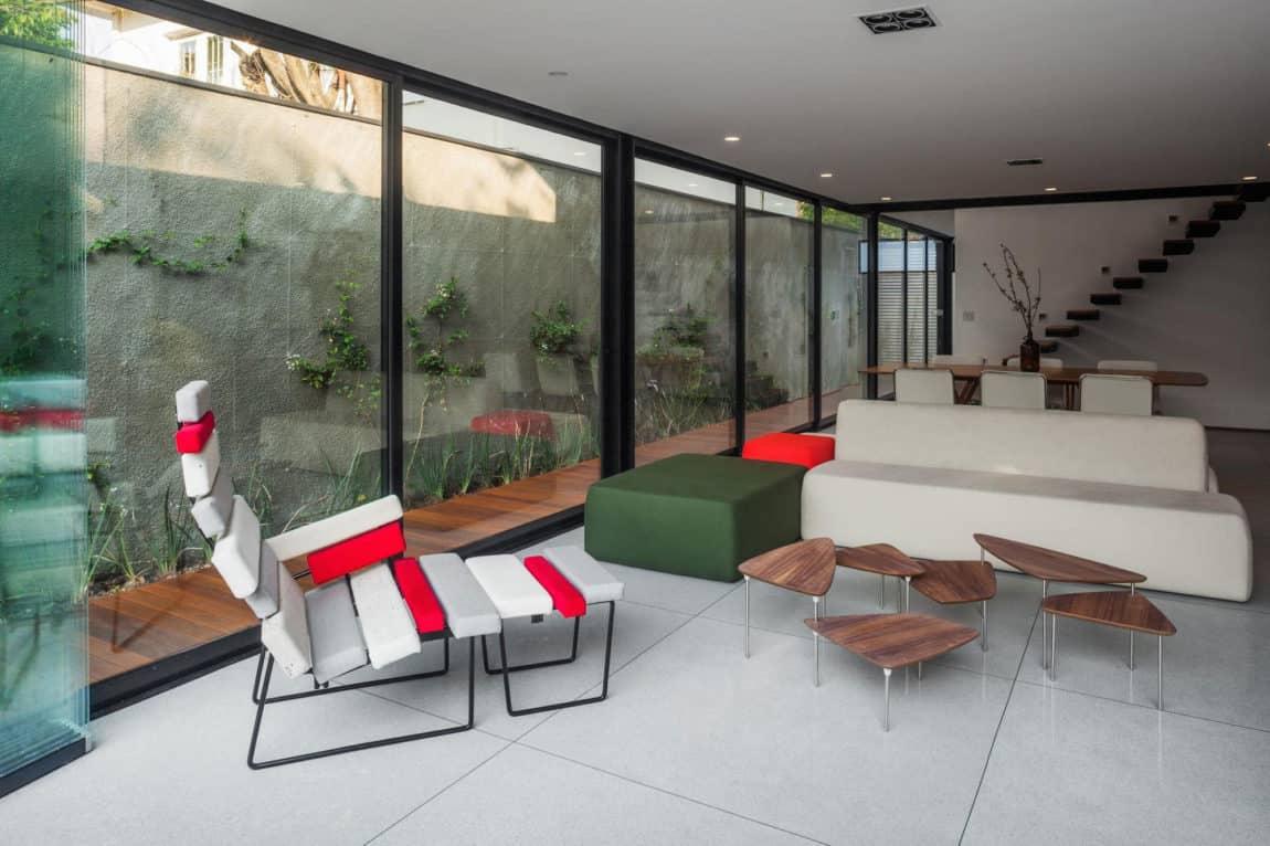 Casa 7×37 by CR2 Arquitetura (12)