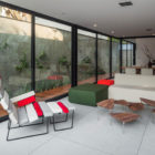 Casa 7×37 by CR2 Arquitetura (12)