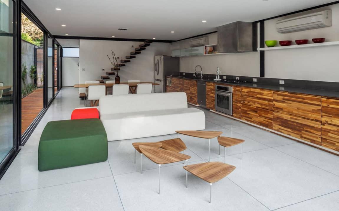 Casa 7×37 by CR2 Arquitetura (13)