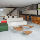 Casa 7×37 by CR2 Arquitetura (13)