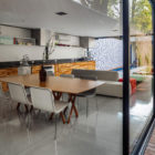Casa 7×37 by CR2 Arquitetura (14)