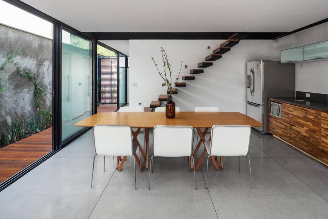 Casa 7×37 by CR2 Arquitetura (15)