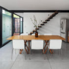Casa 7×37 by CR2 Arquitetura (15)