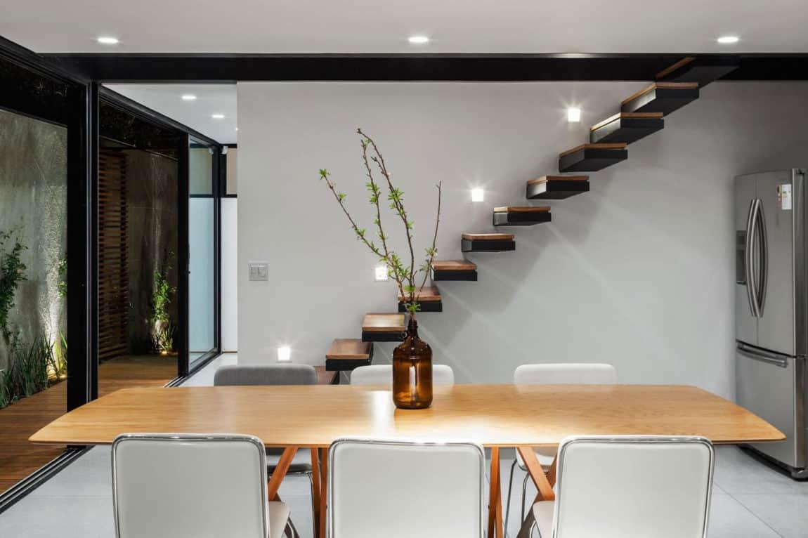 Casa 7×37 by CR2 Arquitetura (17)