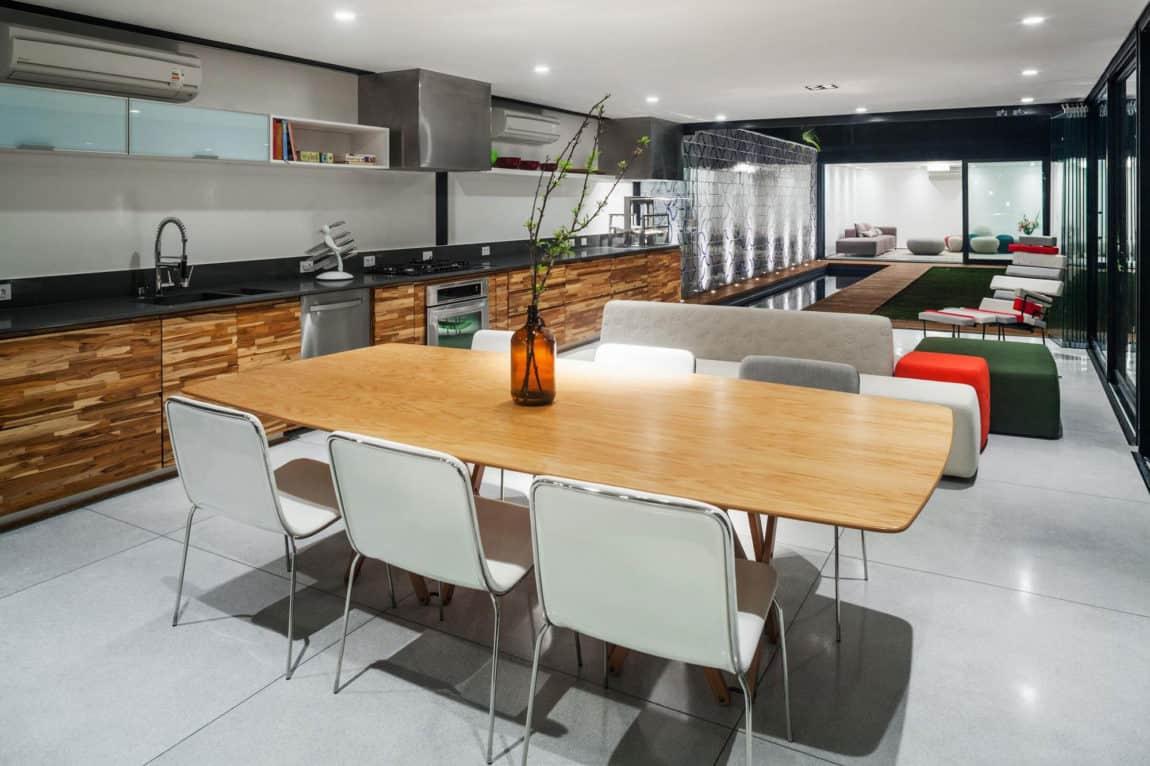 Casa 7×37 by CR2 Arquitetura (18)