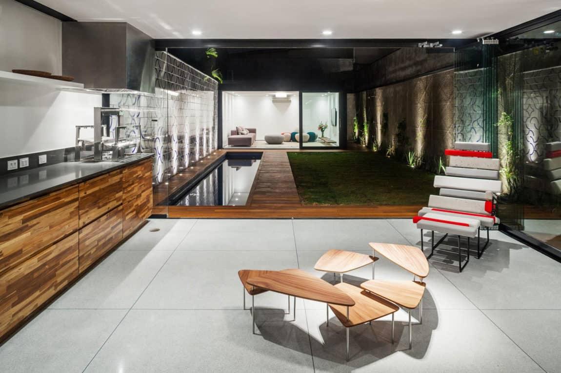 Casa 7×37 by CR2 Arquitetura (19)